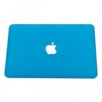 gadget time macbook air 11 4 hard shell case