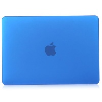 gadget time macbook air 13 3 hard shell case