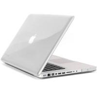 gadget time macbook pro 15 4 hard shell case