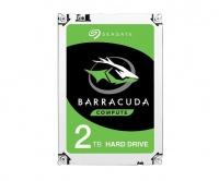 seagate barracuda 25 internal hard drive 2tb