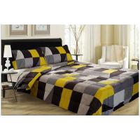lush living grand prix duvet comforter set duvet cover