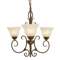 the lighting warehouse chandelier traditional toledo 3 home decor