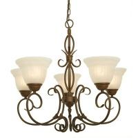 the lighting warehouse chandelier traditional toledo 5 home decor
