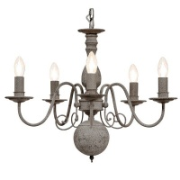 the lighting warehouse chandelier traditional laila 5 home decor