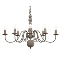 the lighting warehouse chandelier traditional laila 8 home decor