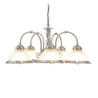 the lighting warehouse chandelier traditional shade home decor
