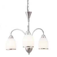 the lighting warehouse chandelier traditional shade chicago home decor
