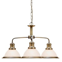 the lighting warehouse chandelier traditional shade detroit home decor