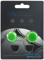 gioteck gtx pro sports grips ps4