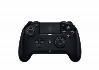 razer raiju ultimate gaming controller ps4