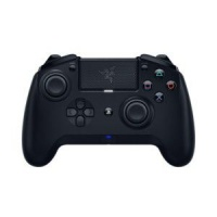 razer raiju tournament edition gaming controller ps4