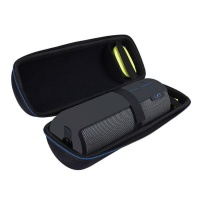 tuff luv portable hardshell protection for the ultimate audio accessory