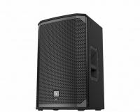 electro voice ekx 15p 15 powered loudspeaker pa system