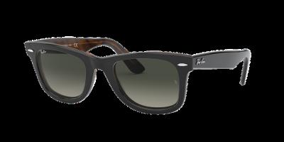 Ray Ban Ray Ban Wayfarer RB2140 127771 50 Sunglasses