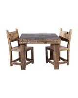 beetroot inc kiddies blackboard table and chairs mariner entertainment center