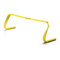 sklz 6x hurdles 205 x6 athletic