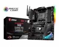 msi 4719072587031 motherboard