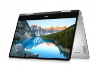 dell inspiron 7386 133 fhd i5 8265u 2 in 1 notebook with