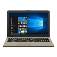 asus laptop 15 156 n4000 w10h 4gb
