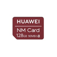 huawei nano sd memory card 128gb