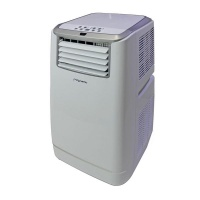 dynamic 12000btu portable cooling air conditioner