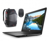 dell inspiron 3582 156 hd pentium n5000 notebook backpack