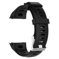 killerdeals silicone strap for garmin instinct sml accessory