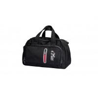 travel partner backpack