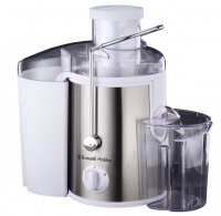 russell hobbs infinity centrifugal juicer food preparation