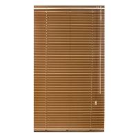 inspire venetian blind window aluminium 25mm brush blind