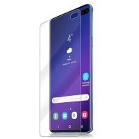 Samsung 3D Screen Protector Galaxy S10 Plus