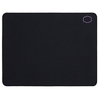 cooler master mp510 gaming mouse pad large tablet accessory