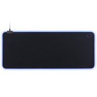 cooler master mp750 gaming mouse pad extra large tablet accessory