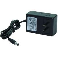 tuff luv 20000mah laptop power bank dc plugs and 2 pin wall laptop accessory