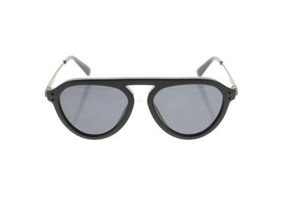 Diesel DL0277 Sunglasses 01A