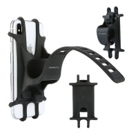 5by5 universal bicycle phone holder neck brace