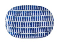 Maxwell Williams Maxwell and Williams Suomi Oblong Platter