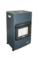 Cadac 3 Panel Rollabout Heater