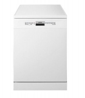 smeg freestanding dw6qwsa 1 dishwasher