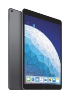 apple ipad air 105 cellular space tablet pc
