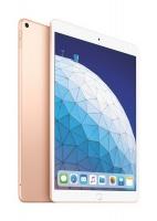 apple ipad air 105 cellular gold tablet pc