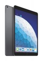 apple ipad air 105 cellular space 256gb tablet pc