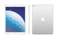apple ipad air 105 cellular 256gb tablet pc
