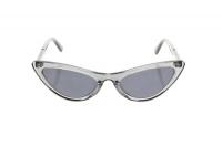 Diesel DL0303 Sunglasses 20A