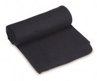 Best Brand Cuddle Fleece Blanket
