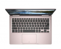 dell inspiron 7380 133 fhd i5 8265u notebook winhome pink