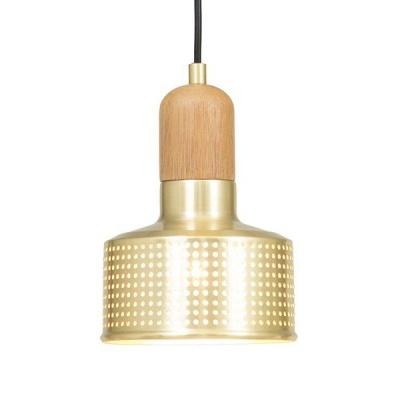 The Lighting Warehouse pendant Andersen 23901