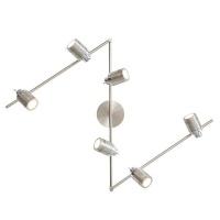 the lighting warehouse bathroom saturn 6 21341ss home decor