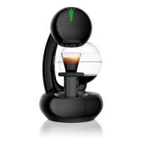 Nescafe Dolce Gusto Esperta Automatic Coffee Machine