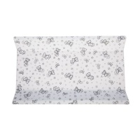 exclusive baby changing mat return of the butterflies nappy changing